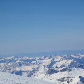 Jungfraujoch_mountainView