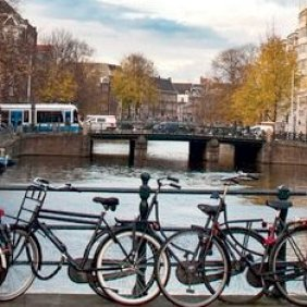 affordable-Europe-Tours-Trips-Holidays