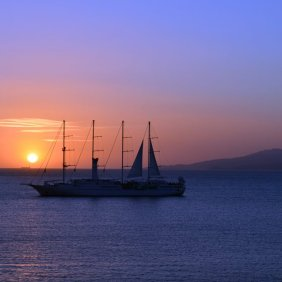 affordable-Mediterranean-tours-trips-and-holidays