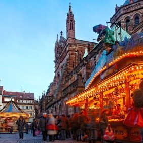 ChristmasmarketStrasbourg