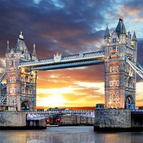 37189188 - london - tower bridge, uk