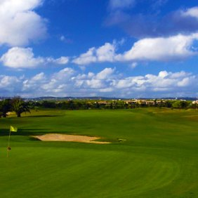 portugal-golf-laguna-img2