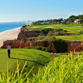 portugal-golf-vale-lobo-royal-img2