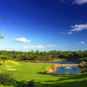 portugal-golf-vale-lobo-royal-img3