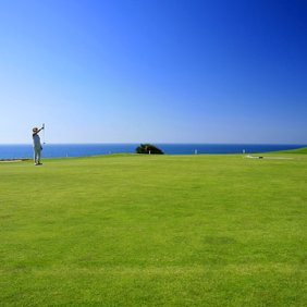 portugal-golf-vale-lobo-royal-img6