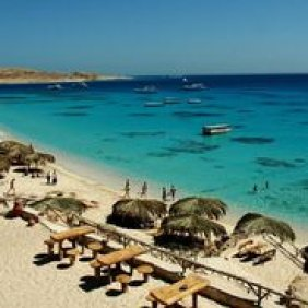 egypt-hurghada-grand-giftun-mahmya-beach-view-from-top-200px