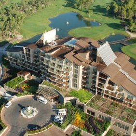 Sueno_Hotels_Golf_General_View_01