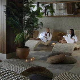 Sueno_Hotels_Golf_Spa