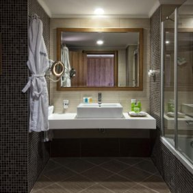 Sueno_Hotels_Golf_Standart_Room_Bathroom