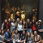 School tour11