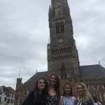 School tour 14