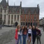 School tour 15