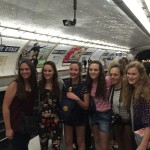 School tour 17