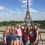 School tour 25