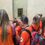 School tour 42