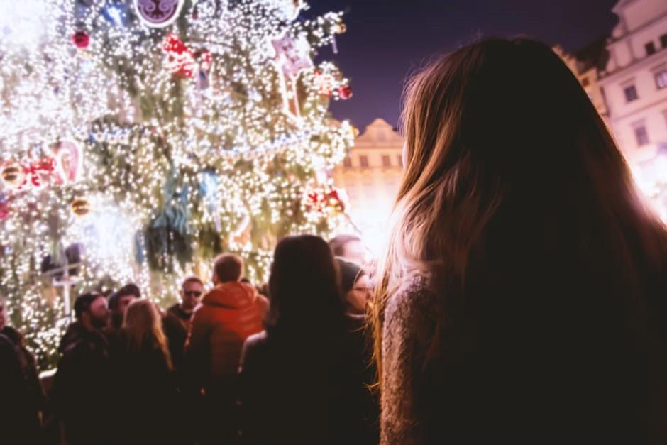 Interesting European Festivals