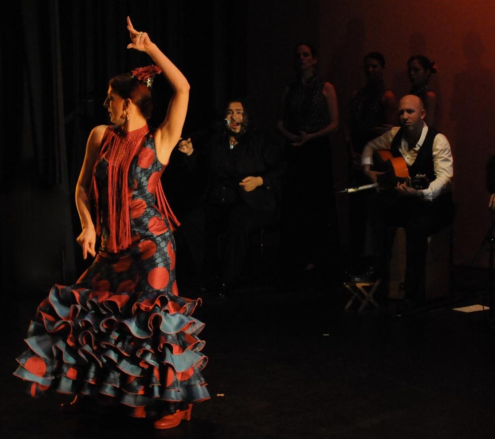 flamenco-portada-2