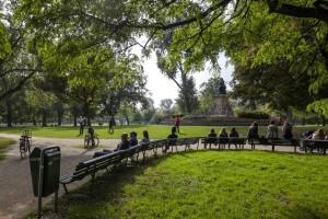 ams park