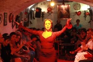flamenco_granada_los_tarantos_ESPECTACULO_2-1