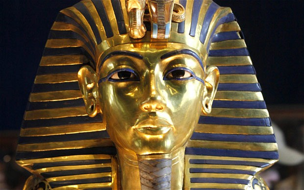 Tutankhamun_2050264b