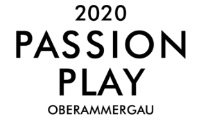 PassionPlay_Logo