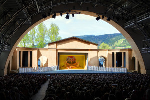 passionstheater-oberammergau-foto-kienberger - Copy