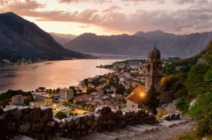 5876418 - kotor - montenegro