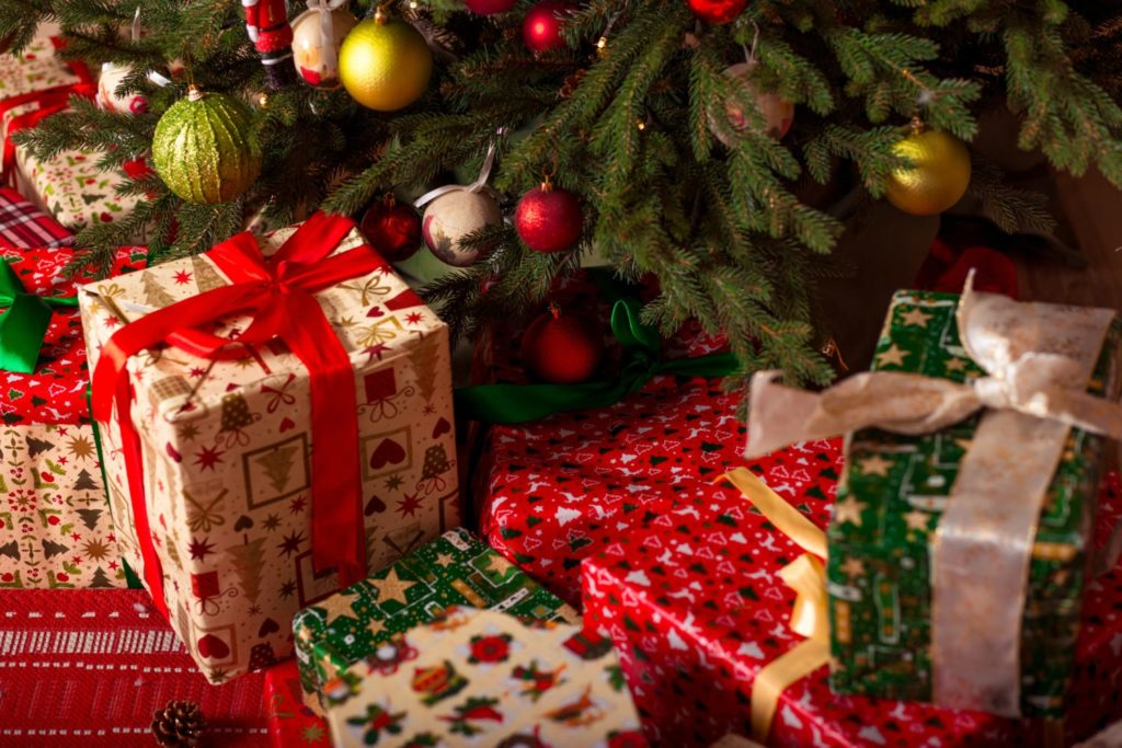 German Christmas Gifts.Did You Know About These Interesting German Christmas